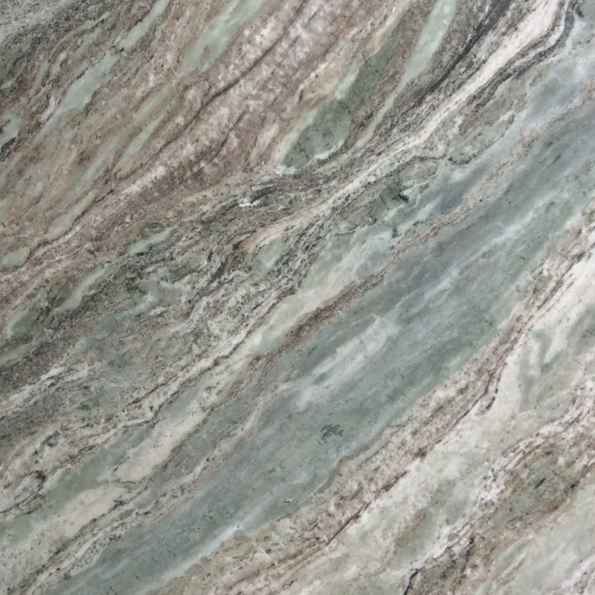 Image result for brown fantasy granite with green