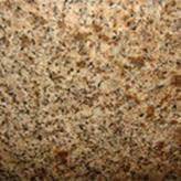 Manassas Slab Counter Top