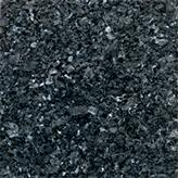 Granite Tile Blue Pearl 12x12