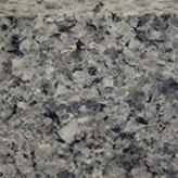 Azul Platino Slab Counter Top