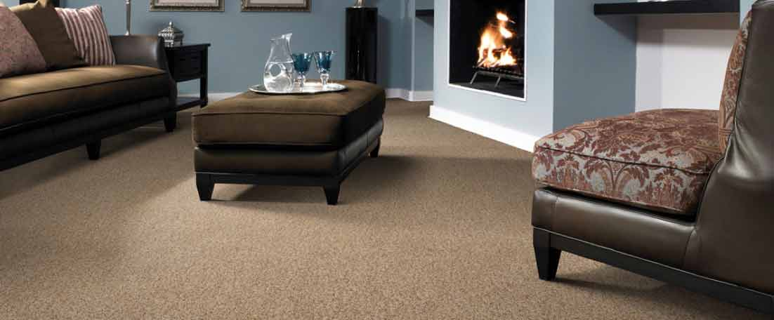 Flooring And Carpet At Carol S Carpet Inc In Montgomery Al