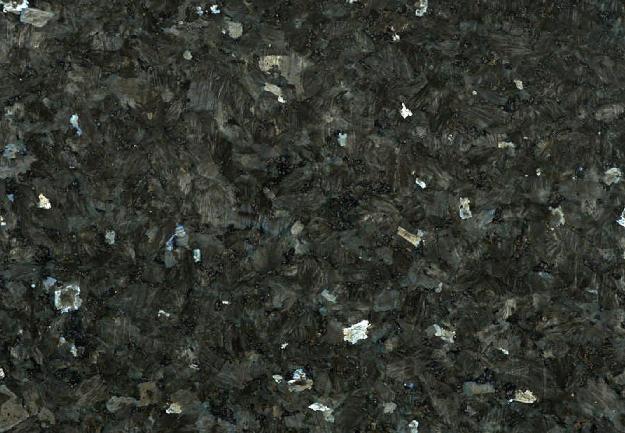 Emerald Pearl Granite Counter Tops Granite Counter Tops
