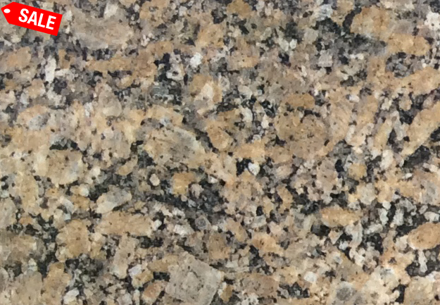 Forza 3cm Granite Countertop Slab