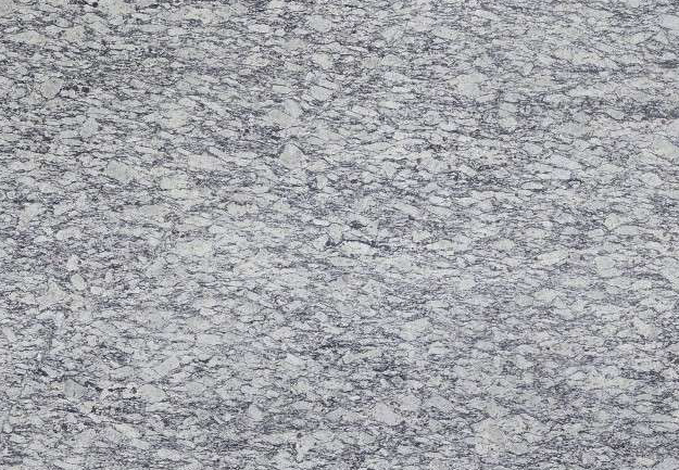 NAPOLLI WHITE 3cm Granite Countertop Slab