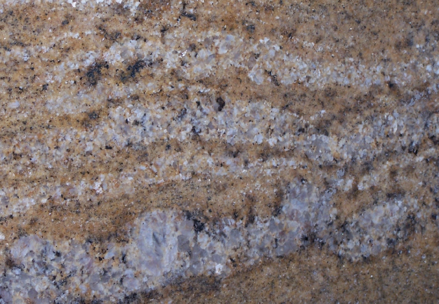 TIBERIUS 3cm Granite Countertop Slab