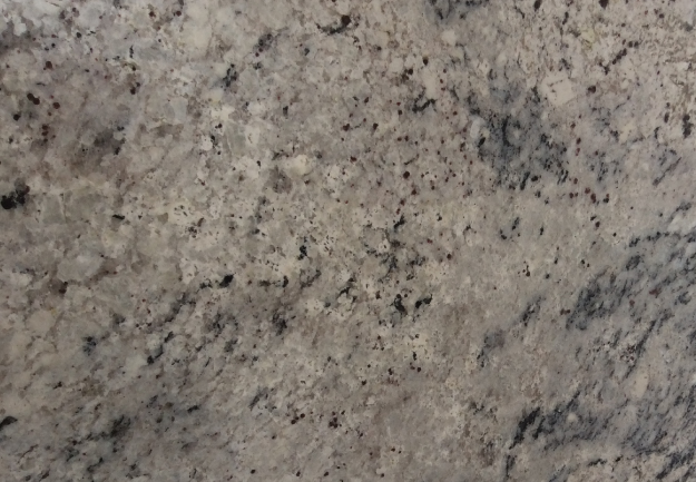 Aspen Cream Granite Countertop Slab 3cm