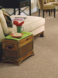 Carpet Flooring in Montgomery, AL.