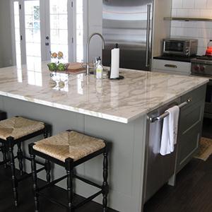 Countertops | Granite Countertop Gallery | Marble Countertop ...