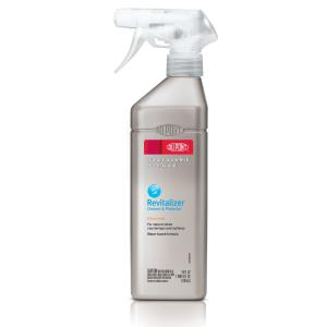 dupont_revitalizer_stone_cleaner