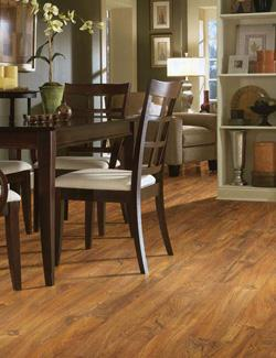 Your Source for Wood Look Tile in Montgomery, AL