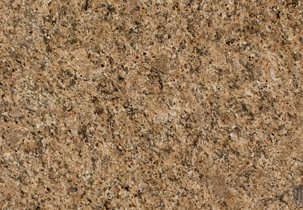 Mannassas 3cm Granite Countertop Slab