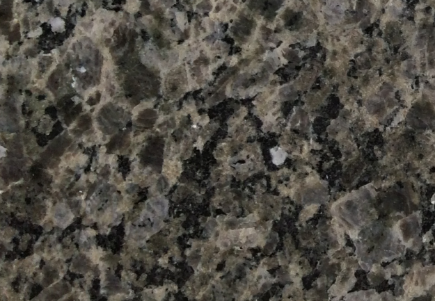 NEW CALEDONIA 3cm Granite Countertop Slab
