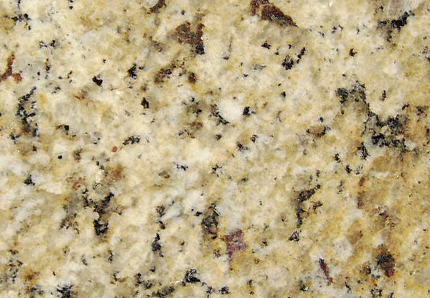 NEW VENETIAN GOLD V2 3cm Granite Countertop Slab