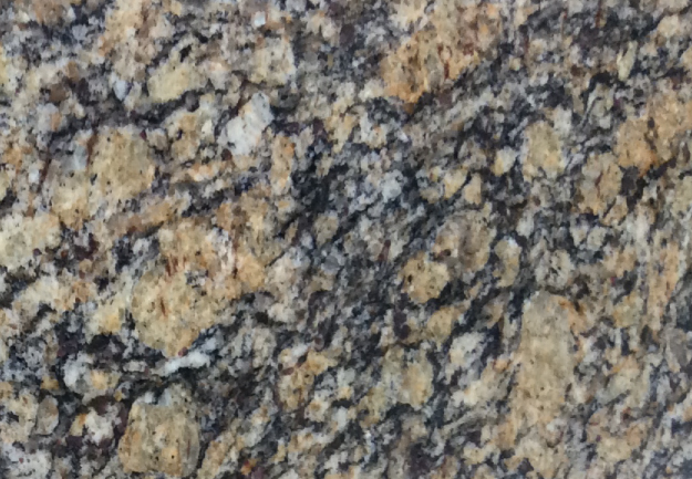 Santana Granite Counter Tops Santana Granite Counter